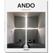 Ando Tadao (t.d) -ba-