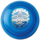 Yoyo Duncan Imperial O Mariposa 100% Original Elige Colores