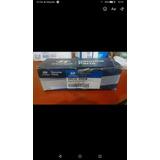 Sensor Oxigeno Hyundai Elantra/ Accent / Get 39210-22018