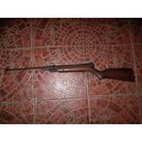 Rifle Churrinche X9 4.5 De Colección- Leer Antes De Ofertar