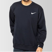 Blusa Moletom Careca - Nike Sb