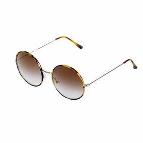 Óculos De Sol Spektre Yoko Yk01a Havana Lente Dourada d7167f7552