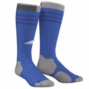 Calcetas Futbol Soccer Compression Hombre adidas Aa6020