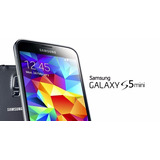 Samsung Galaxy S5 Mini 16 Gb Dual Sim