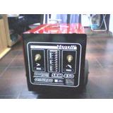 Maquina De Soldar 450 Amp Monobifasica