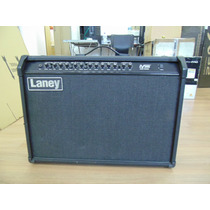 Caixa Ampl Laney Lv300 Twin Guita 120w Outletmusical 11971 1