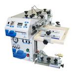 Maquina Serigráfia Automática - Impressora Serigrafica