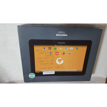 Tablet Positivo T1060 Quad Core 10¨ 16gb Wifi 3g Hdmi