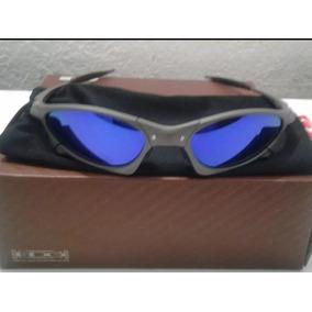 Oakley Juliet Falso E Barato - Óculos De Sol Oakley em Santo André ... 8bee40dafe