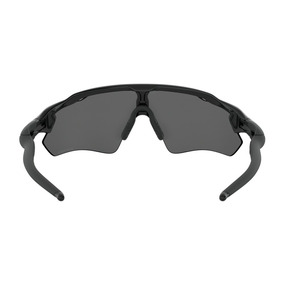 Oakley Radar Ev Path - Óculos De Sol no Mercado Livre Brasil c010f402dc