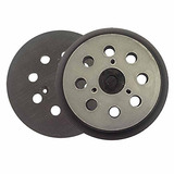 Superior Electric Rsp27 5 Dia 8 Hole Sander Hook And Loop