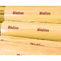Manta Bidim Vp50 70mt² - Impermeabilização Telhado