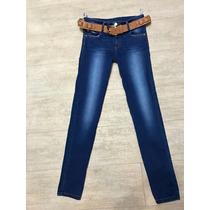 Jeans Studio F Original 100% Hecho En Colombia. Nuevo