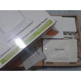 Ahora! Router Tenda Dual-band Gigabit N600