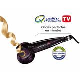 Curl Secret Rizador De Cabello Automático Original