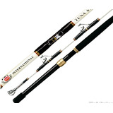 Caña Tuna Stick Stand-up 5´6 50-100 Lb Ts5010ara56 Penn
