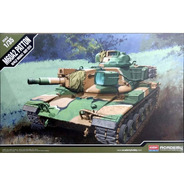 Academy 1/35 13296 Us Army M60 A2