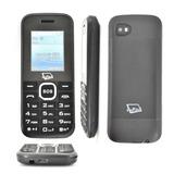 Telefonos Celulares Baratos Camara 2sim Sos Stylos Negro