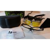 3m Peltor E.v.p. Extreme Óculos De Proteção