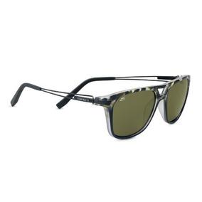 33e340b14cf7f Gafas Chanel Most Wanted - Gafas en Mercado Libre Colombia