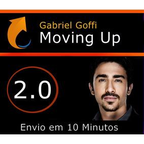 Curso Moving Up 2.0 + Meditaçao Para Alta Performance +bonus