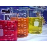 Artículos De Limpieza - Desodorante X1l - La Plata