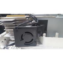 Cooler Fan Ventilador Ventuinha Lampada Projetor Benq Mp511+