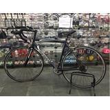 Bicicleta Speed Astro
