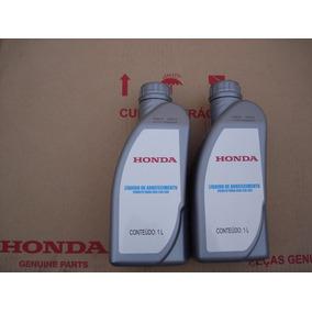 Liquido Arrefecimento Radiador Aditivo Original Honda P Moto