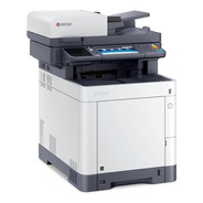 Multifuncional Kyocera Color M6235 Cidn