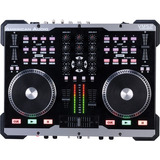 American Audio Vms2 Controlador Dj 4 Decks