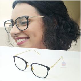 Oculos Quadrado Feminino - Óculos em Santa Catarina no Mercado Livre ... d0ec3036bc
