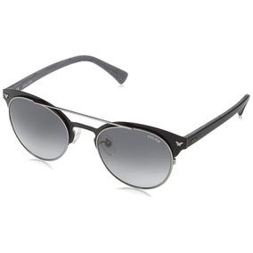 20b8b5f6eddab Óculos Police S8526n 531 Wrap Sunglasses - Calçados
