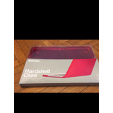 Carcasa Protector Macbook Pro 13