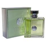 Perfume Versace Versense - 100ml - Caja Sellada 10/10