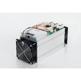 Antminer S9 13 Th/s Minero De Bitcoin