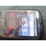 Telefono Htc Touch