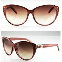 Lentes Vuitton 3 Unicos Colores!!
