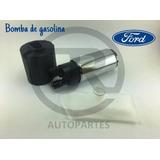 Bomba De Gasolina Repuesto Ford Grand Marquis Explorer