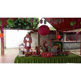 Combos Fiestas Infantiles Chupeteras Cotillones Invitaciones
