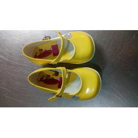 0a87717b Venta De Zapatos Por Mayoreo En Guanajuato - Ropa para Bebés en ...