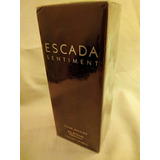 Escada Sentiment Homme 100ml.