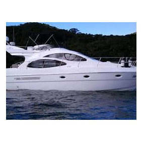 Carta Nautica Gps Garmin 420 520 420s 520s 421s Oregon