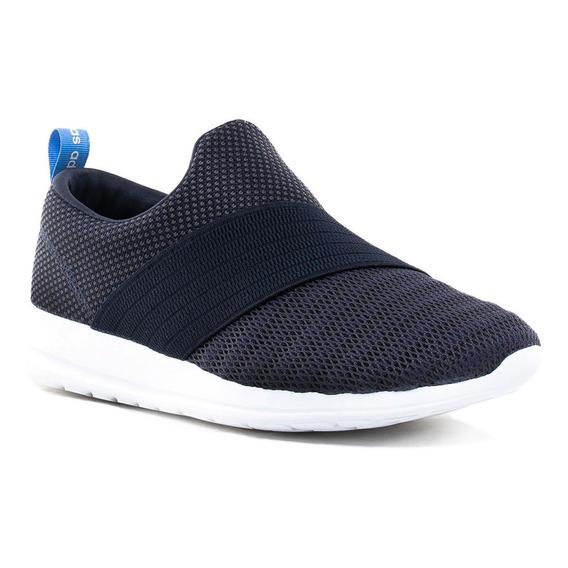 Zapatillas Refine Adapt adidas