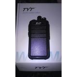 Radio Transmisor W700 Wifi/wcdma/cdma Sim Cardpublicnetwork