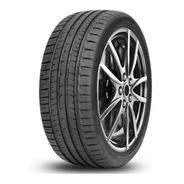 Neumático 225/45/17 Firemax Fm601 94w