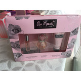 Pack Our Moment One Direction