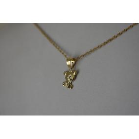 80a14b35a793 Collar Perrita Dijes Medallas Oro Estado De Mexico - Joyería en ...
