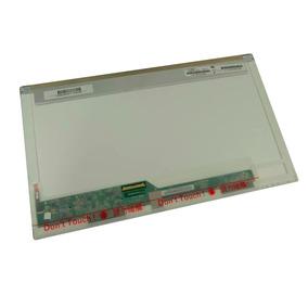 Tela 14.0 Led Notebook Semp Toshiba Sti Infinity Is 1414