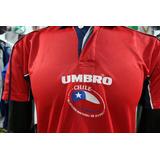 Chaqueta Umbro Seleccion Inglaterra - Fútbol en Mercado Libre Colombia 0680b8774b0e0